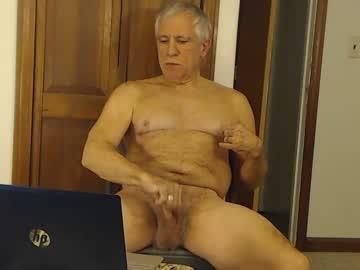 Chaturbate jjonz public webcam video