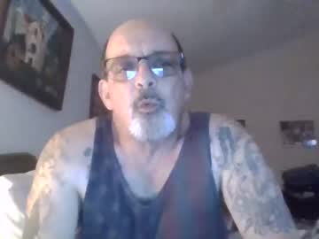 Chaturbate kenc420 private sex video