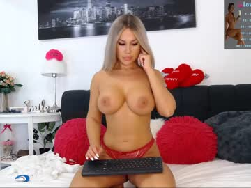 Chaturbate marrylouanne private XXX video from Chaturbate