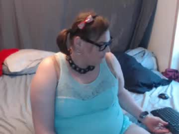 Chaturbate mistressstars private from Chaturbate