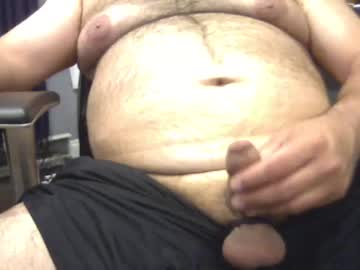 Chaturbate openmindedbisub record premium show from Chaturbate