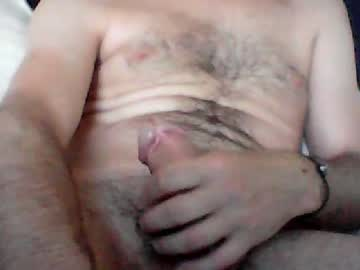 Chaturbate sweetbellebite record show with cum