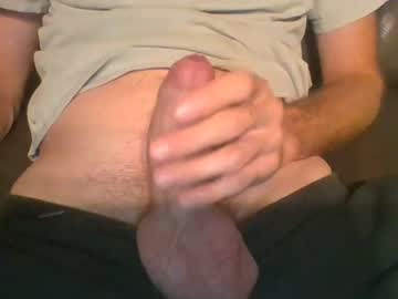 Chaturbate emeryboy78 chaturbate private sex show