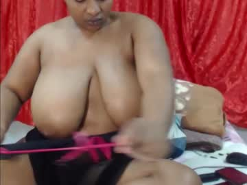 Chaturbate sexybustyboobs private show video from Chaturbate