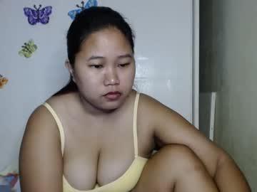 Chaturbate xxislandgirlxx record public webcam