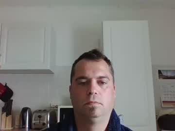 Chaturbate 37patrick record public webcam video