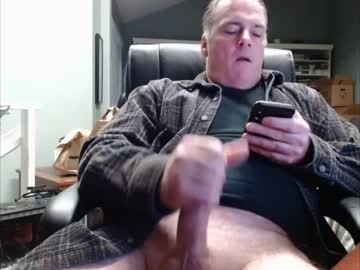 Chaturbate aguyincalif public show from Chaturbate