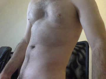 Chaturbate bi_jase public webcam