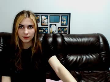 Chaturbate keri_once_ public show video from Chaturbate.com