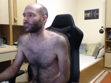 Chaturbate mrmarmor show with cum from Chaturbate