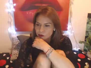 Chaturbate sophia_somers private show from Chaturbate.com
