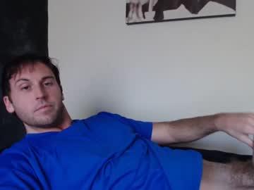 Chaturbate theetwohander webcam video