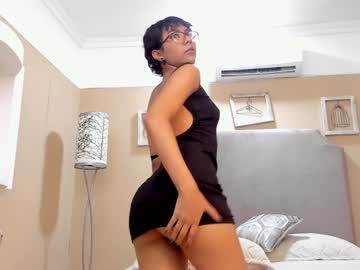 Chaturbate ailish_jones show with cum from Chaturbate