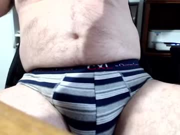 Chaturbate dannyfunboy chaturbate private show