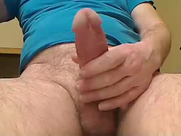Chaturbate falken777 video with dildo