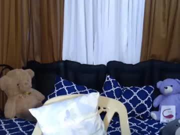Chaturbate lecna69 record webcam video