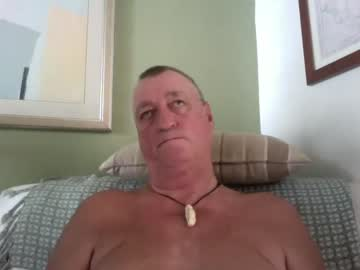 Chaturbate sail_naked public show
