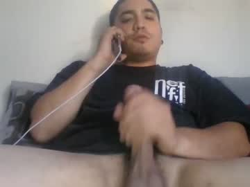 Chaturbate elegloats2 video with dildo from Chaturbate.com