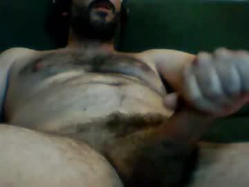 Chaturbate jovymad77 nude