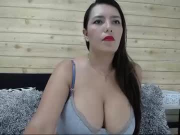 Chaturbate yennefer_spell record premium show video