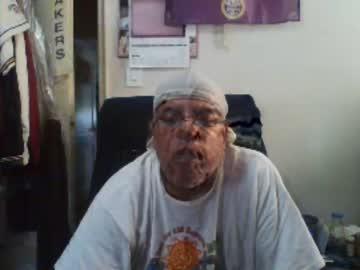 Chaturbate lakerman7 webcam