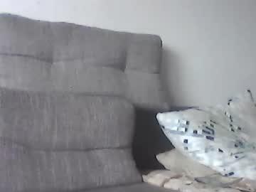 Chaturbate marioberlin record public webcam from Chaturbate