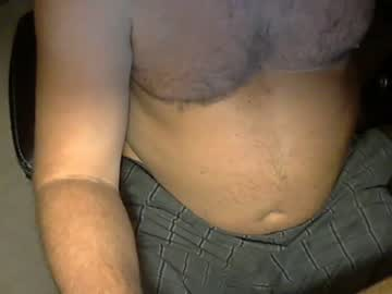 Chaturbate fentondic record show with cum from Chaturbate