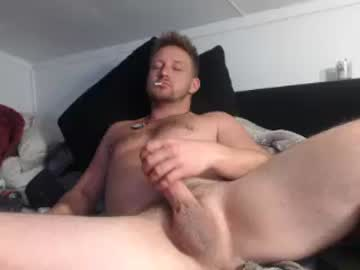 Chaturbate loudandcloudy private XXX show from Chaturbate