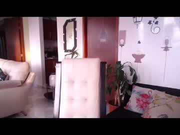 Chaturbate marck_bull video