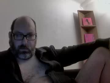 Chaturbate valgenius record video with dildo from Chaturbate.com