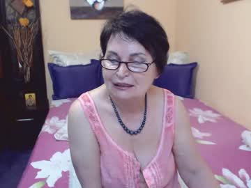 Chaturbate xmystymayx record private from Chaturbate