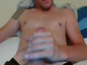 Chaturbate xax95 private show from Chaturbate