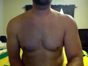 Chaturbate bigthickcock6993 record blowjob video from Chaturbate.com