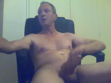 Chaturbate koolman014 chaturbate webcam record