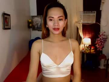 Chaturbate natalielove2cum record blowjob video from Chaturbate