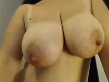 Chaturbate pink_butterfly88 record premium show from Chaturbate