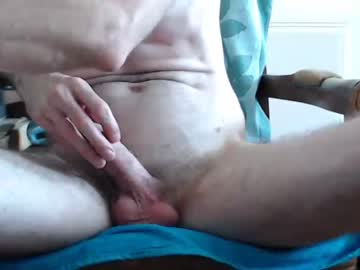 Chaturbate scorpionfr_2017 cam video from Chaturbate.com