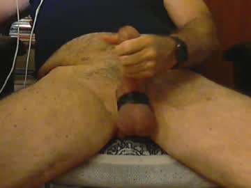 Chaturbate xg50tmas record show with cum