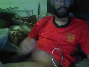 Chaturbate beebo59 record cam show from Chaturbate.com