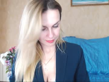 Chaturbate ghostlyorchid toying