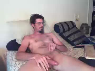 Chaturbate sexdudes7980 chaturbate nude