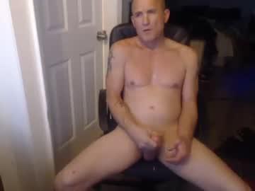 Chaturbate eoin_ashton show with cum