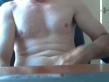 Chaturbate hotchilliforyou record video from Chaturbate.com
