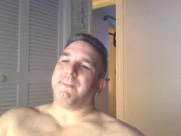 Chaturbate oceanmanx record private sex video from Chaturbate.com