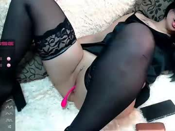 Chaturbate jennybenz private