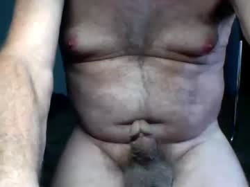 Chaturbate laser137 record video with dildo from Chaturbate