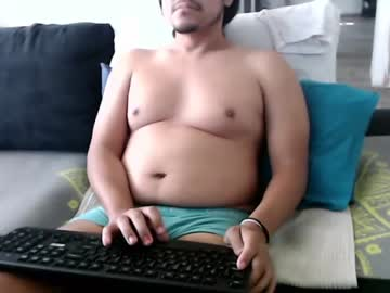 Chaturbate moreofthis record private show from Chaturbate.com