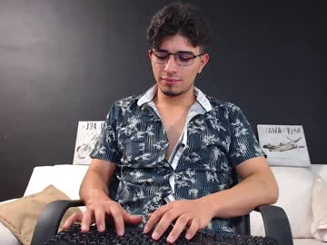 Chaturbate roman_craig record private show from Chaturbate.com