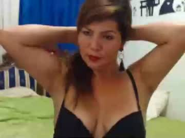 Chaturbate fieryjetxxx record blowjob show from Chaturbate.com