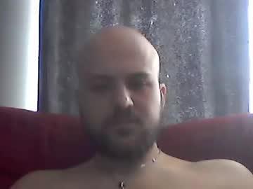 Chaturbate freddygm345 chaturbate nude